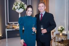 Karine tabosa e Fred Cruz (1)