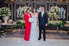 Lara, Manoela Pimenta e Matheus Mendes (1)