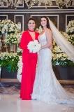 Lara e Manoela Pimenta (1)