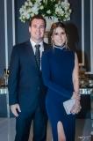 Leonardo Aguiar e Taira Romcy (3)