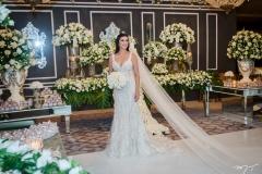Manoela Pimenta (30)