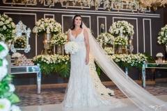 Manoela Pimenta (33)