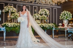 Manoela Pimenta (34)