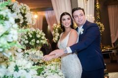 Manoela Pimenta e Matheus Mendes (6)