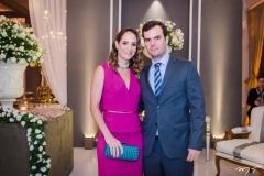 Maria e Tiago Barroso (1)