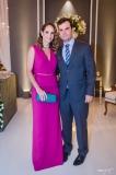 Maria e Tiago Barroso (2)