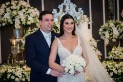 Matheus Mendes e Manoela Pimenta (25)