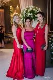 Natália Monteiro, Priscila Alcantara e Karine Gomes (2)
