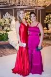Natália Monteiro e Priscila Alcantar (1)
