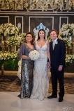 Neide, Manoela e Cirilo Pimenta (1)
