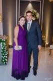 Ticiana e Italo Ximenes