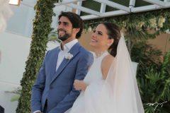 Casamento-de-Thais-e-Fernando