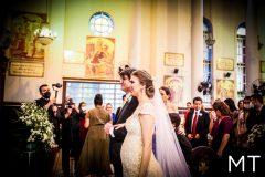 Casamento Eduardo e Gabriela Jereissati