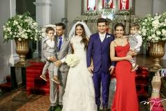 Fernando-e-Wilton-Correia-Lima-Fernanda-Levy-Omar-Macedo-Bianca-e-Felipe-Correia-Lima-1