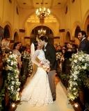 Casamento de Isabella e Rafael