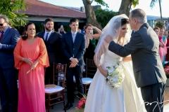 Casamento Jessica e Guilherme (1)