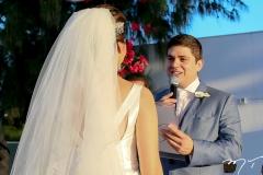 Casamento Jessica e Guilherme (10)