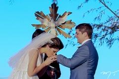 Casamento Jessica e Guilherme (11)