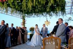 Casamento Jessica e Guilherme (12)