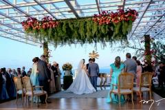 Casamento Jessica e Guilherme (14)