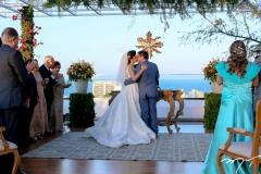 Casamento Jessica e Guilherme (15)