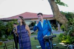 Casamento Jessica e Guilherme (16)