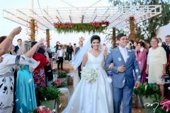 Casamento Jessica e Guilherme (17)