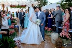 Casamento Jessica e Guilherme (18)