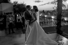 Casamento Jessica e Guilherme (19)