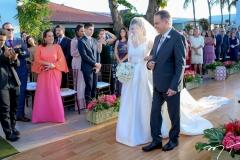 Casamento Jessica e Guilherme (2)