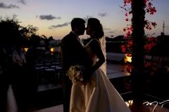 Casamento Jessica e Guilherme (20)