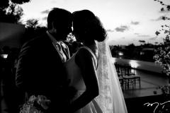 Casamento Jessica e Guilherme (22)