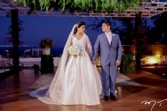 Casamento Jessica e Guilherme (23)