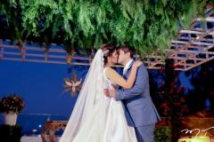 Casamento Jessica e Guilherme (24)