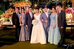 Casamento Jessica e Guilherme (25)