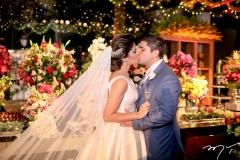 Casamento Jessica e Guilherme (27)