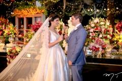 Casamento Jessica e Guilherme (28)