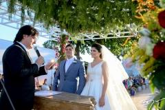 Casamento Jessica e Guilherme (4)