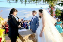 Casamento Jessica e Guilherme (5)