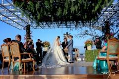 Casamento Jessica e Guilherme (8)