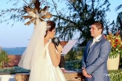 Casamento Jessica e Guilherme (9)
