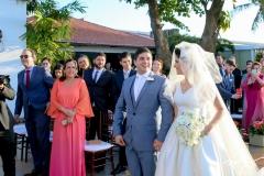 Casamento Jessica e Guilherme