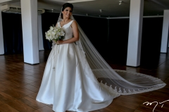 Jessica Figueiredo (1)