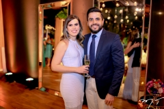 Sonia e Luciano Dias
