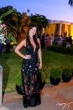 Carolina Coutinho