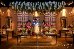 Casamento Juliana e Rodrigo (4)
