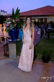 Ingrid Prado