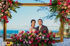 Juliana Quinderé e Rodrigo Castelo Branco (3)