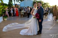 Juliana e Rodrigo (2)