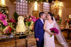 Rodrigo Castelo Branco e Juliana Quinderé (4)